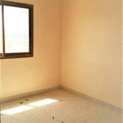 فلیٹ 1 غرفة نوم للايجار في الشهامة، أبوظبي - شقة في الشهامة القديمة الشهامة 1 غرف 36000 درهم - 3951765