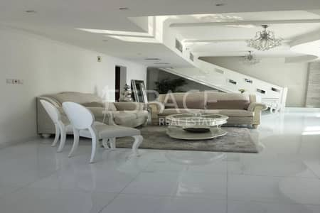 2 Bedroom Apartment for Rent in Jumeirah Lake Towers (JLT), Dubai - Spacious | Fully Furnished | 2 Bedrooms