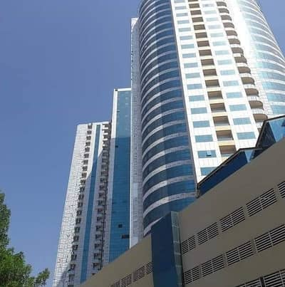 1 Bedroom Flat for Sale in Al Bustan, Ajman - puy ( 20,000) and one your apartment emmidietly