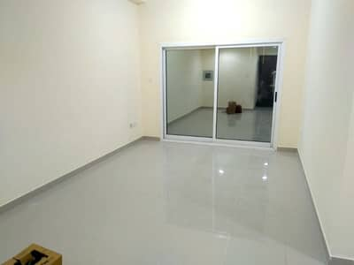 2 Bedroom Flat for Sale in Ajman Downtown, Ajman - two Bedroom Room For Sale Ajman Pearl Tawer Good Price And Good Deal )