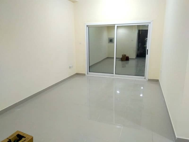 two Bedroom Room For Sale Ajman Pearl Tawer Good Price And Good Deal )