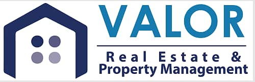 Valor Real Estate