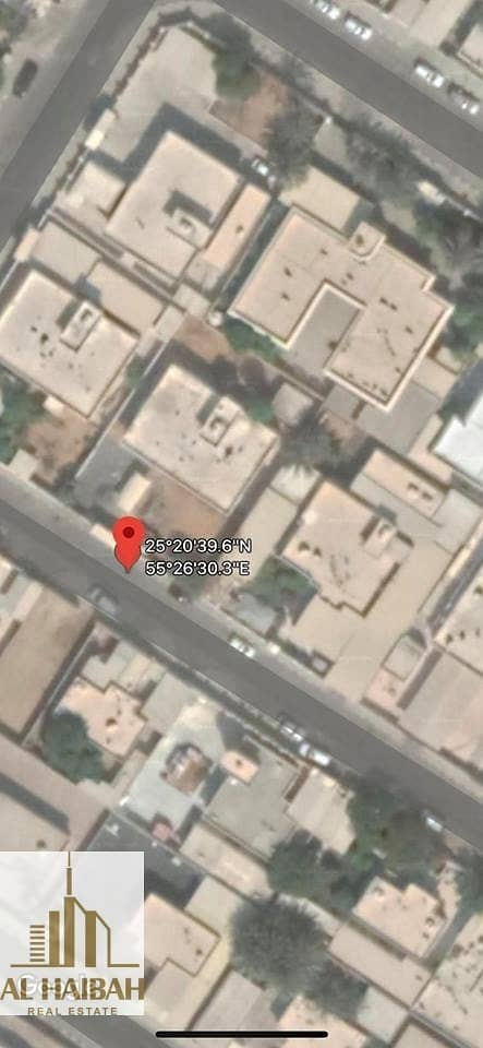 2 House for sale in Al Khuzama area