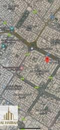 7 House for sale in Al Khuzama area