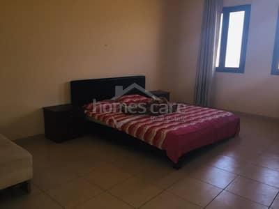 (U)2 Bedroom Apartment in Silicon Gate 1, DSO