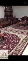 11 For sale Villa in Rahmaniyah 6 in Sharjah