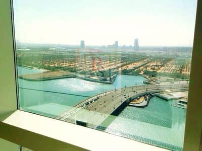 2 Bedroom Flat for Rent in Al Seer, Ras Al Khaimah - Biggest 2BR Apt with Sea View in RAK Tower