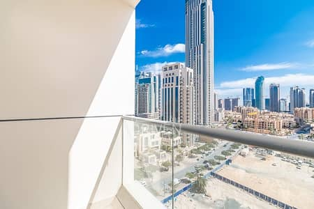 1 Bedroom Apartment for Sale in Downtown Dubai, Dubai - Prime Location |Ready Spacious 1 Bed Apt
