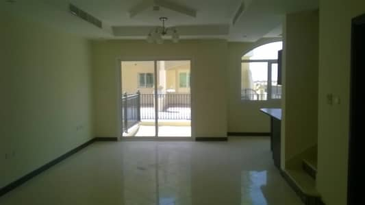 3 Bedroom Villa for Sale in Dubai Industrial Park, Dubai - Good Deal  | Vacant villa for sale with good ROI |  760k
