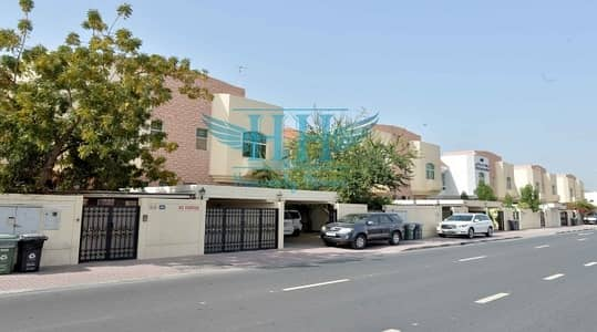 3 Bedroom Villa for Rent in Jumeirah, Dubai - 1 Month Free I Excellent Location for 3BR Residential Villa in Jumeirah 1