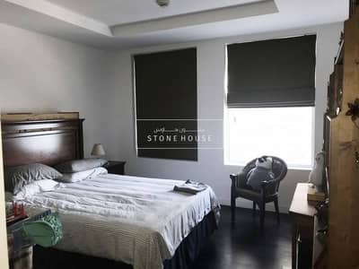 A Nice 2 Bedroom for Rent in Limestone House | DIFC