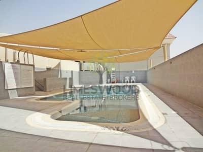3 Bedroom Flat for Sale in Dubai Silicon Oasis, Dubai - 3 BR Spacious Apartment w/ Facilities Urgent sale