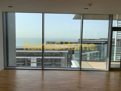 2 Bedroom Flat for Rent in Bluewaters Island, Dubai - Luxury 2 Bedroom Apartment with Sea View
