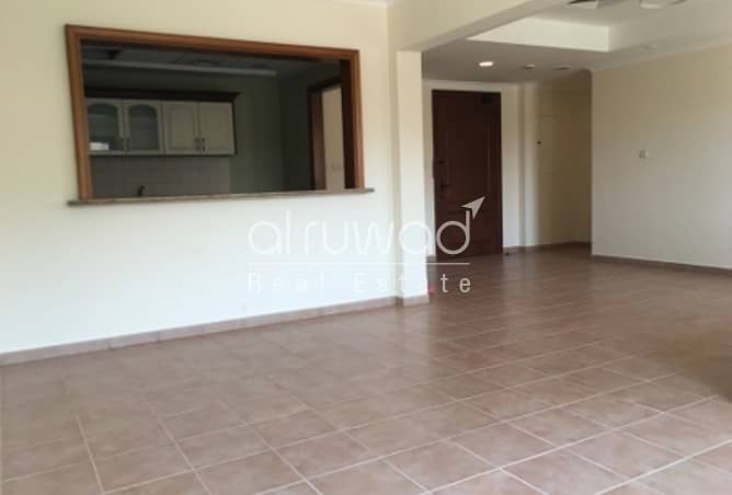 1BHK | Early Move in |Pay No Commission