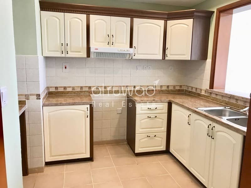 10 1BHK | Early Move in |Pay No Commission