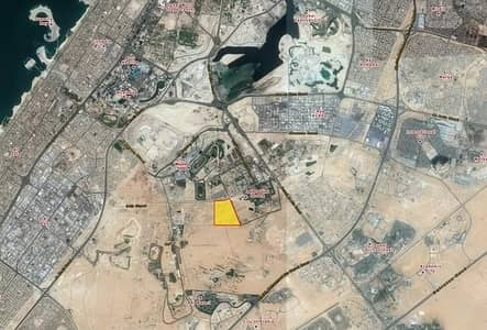 Plot for Sale in Nad Al Sheba, Dubai - Last year offer!5 year payment plan Freehold Residential Plot at Nad Al Sheba Gardens!NO Commission