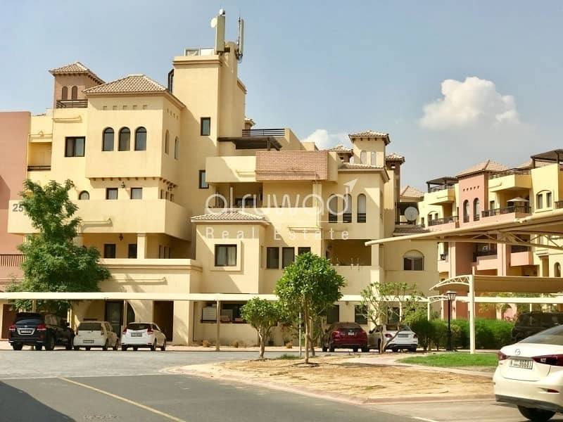 2 1BHK | Early Move in |Pay No Commission