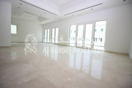 Best Deal in Al Furjan-Vacant 4BR Quortaj Villa-Type B