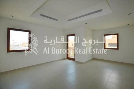 Best Deal in Al Furjan-Vacant Soon-5BR Independent Villa-Type B