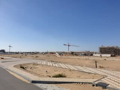 Plot for Sale in Al Khawaneej, Dubai - Freehold Plots in Al Khawaneej with Payment plan 3 years NO COMMISSION