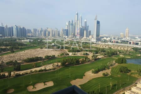 3 Bedroom Flat for Rent in The Views, Dubai - Immaculate - Vacant - Furnished Optional