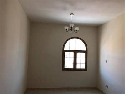 شقة 1 غرفة نوم للبيع في المدينة العالمية، دبي - شقة في طراز إسبانيا المدينة العالمية 1 غرف 360000 درهم - 3924486