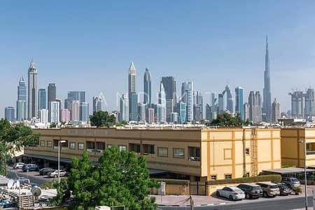 2 Bedroom Apartment for Rent in Jumeirah, Dubai - Spacious I Good layout I 2BR Apt in Jumeirah 1