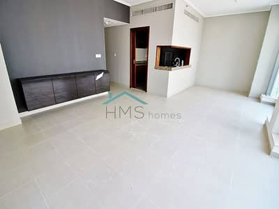 1 Bedroom Flat for Rent in Dubai Marina, Dubai - Available 1st week April | Chiller free