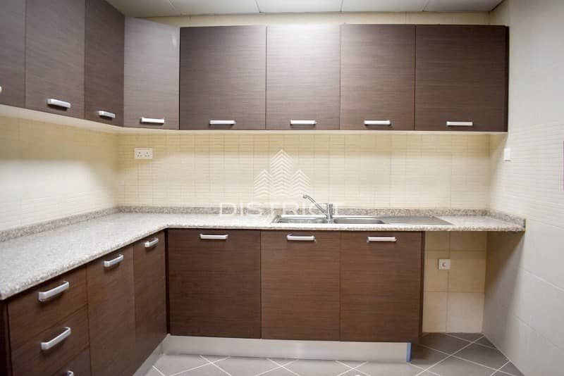 10 3 Payments - 2 Month Free  1BR Apartment