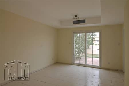 2 Bedroom Villa for Rent in The Springs, Dubai - Stunning Type 4M in Springs 10 Multipul Cheques