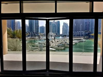 Shop for Rent in Dubai Marina, Dubai - Retail Units Prime Location Dubai Marina