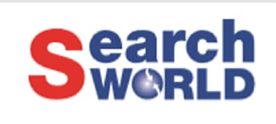 Search World Property Management
