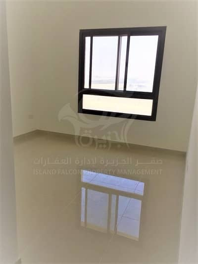 Brand New !!! 2 Bedrooms + Maid's Apt  with Full Facilities
