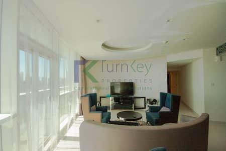 2 Bedroom Apartment for Sale in Downtown Dubai, Dubai - SUPER DEAL ! Best Full Burj Kkalifa View 04 (Series)