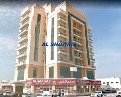2 Bedroom Flat for Rent in Al Qusais, Dubai - Spacious 2 Bhk available in Qusais Industrial 5