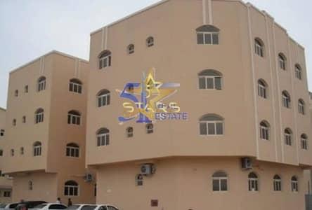 Full Building in Al Musallah at Best Price!