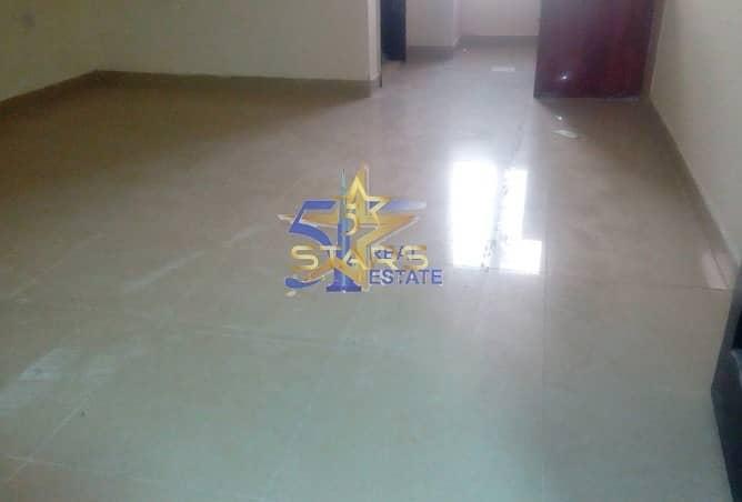 2 Full Building in Al Musallah at Best Price!