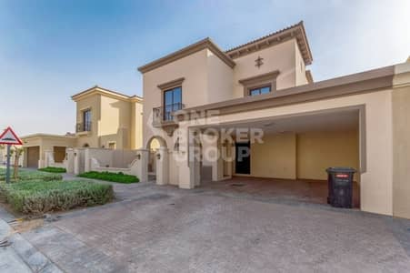 Close To Pool & Park|Type 4|Top Location