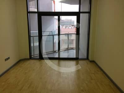 2 Bedroom Apartment For Rent In Dubai Silicon Oasis Awesome Duplex