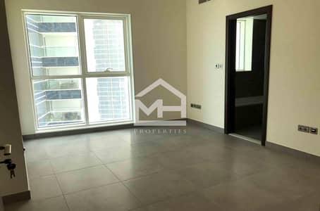 شقة 2 غرفة نوم للايجار في شارع الكورنيش، أبوظبي -  ready huge 2BR