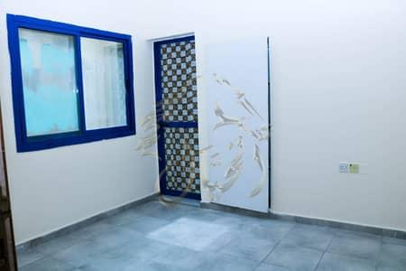 فلیٹ 2 غرفة نوم للايجار في المحطة، الشارقة - شقة في المحطة 2 غرف 25000 درهم - 3881085