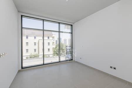 فلیٹ 2 غرفة نوم للايجار في موتور سيتي، دبي - 2 Bed with laundry and store I Several Brand New 2BR