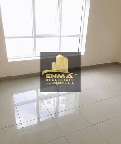فلیٹ 1 غرفة نوم للبيع في عجمان وسط المدينة، عجمان - شقة في أبراج لؤلؤة عجمان عجمان وسط المدينة 1 غرف 222000 درهم - 3768687
