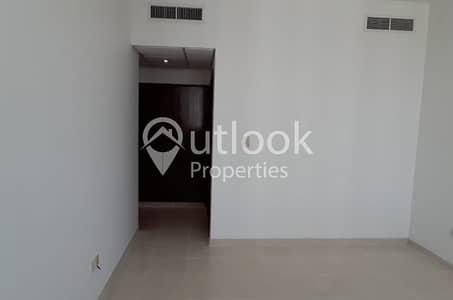 2 Bedroom Flat for Rent in Sheikh Khalifa Bin Zayed Street, Abu Dhabi - Spacious With PARKING 2BHK+2 FULLBATH!