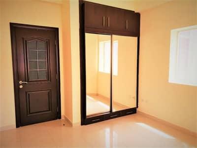 شقة 1 غرفة نوم للبيع في أبراج بحيرات جميرا، دبي - شقة في بوابة دبي الجديدة 1 بوابة دبي الجديدة أبراج بحيرات جميرا 1 غرف 44999 درهم - 3956598