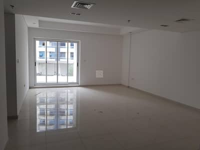 1 Bedroom Flat for Sale in Dubai Silicon Oasis, Dubai - 110K pay and get ready 1 BHK apartment