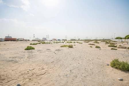 ارض سكنية  للبيع في البرشاء، دبي - Get a 5 Year Payment Plan on a Villa Plot