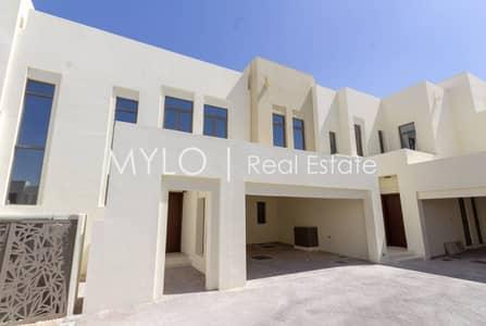 Motivated Seller |New 4 Bed Villa Type G