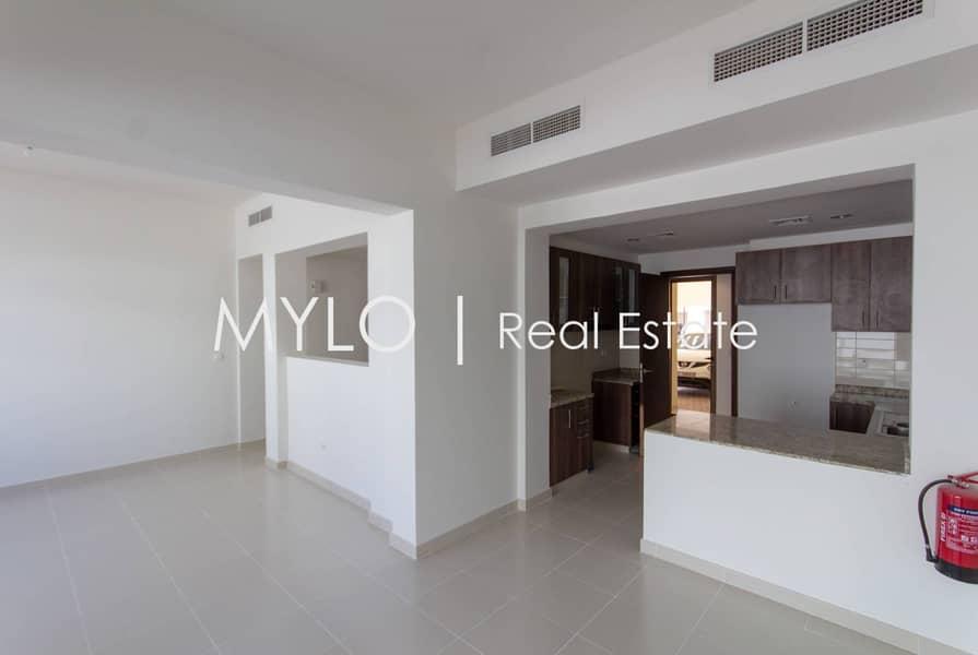 2 Motivated Seller |New 4 Bed Villa Type G