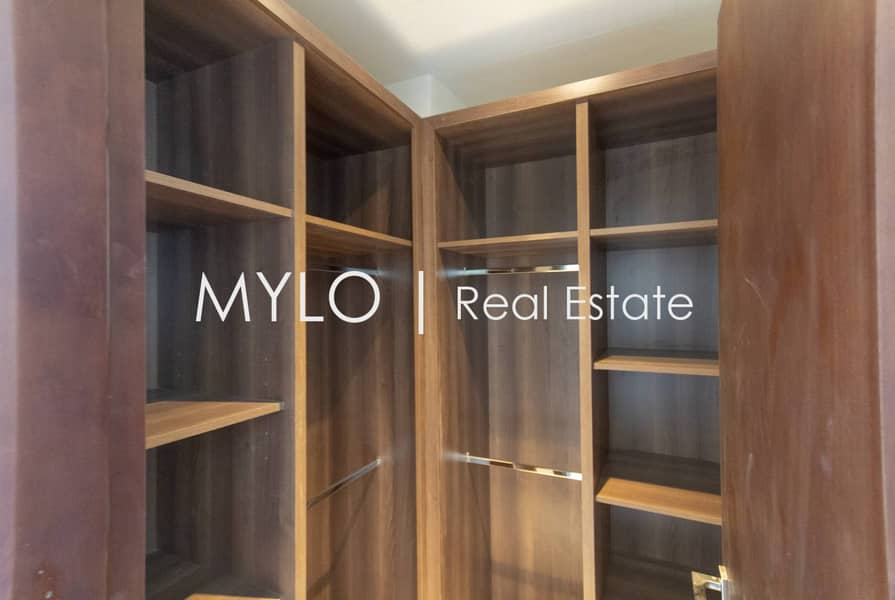 10 Motivated Seller |New 4 Bed Villa Type G